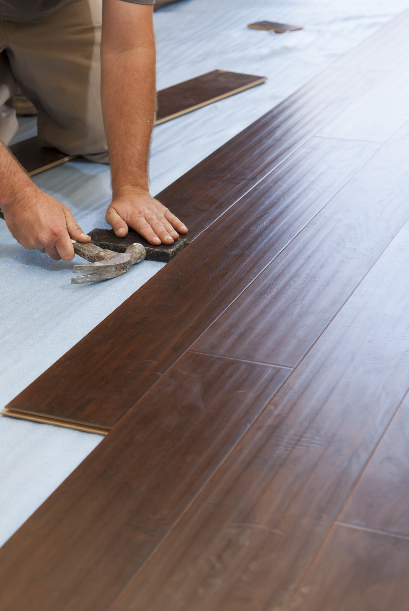 Gj flooring quality flooring at affordable prices for Quality laminate flooring